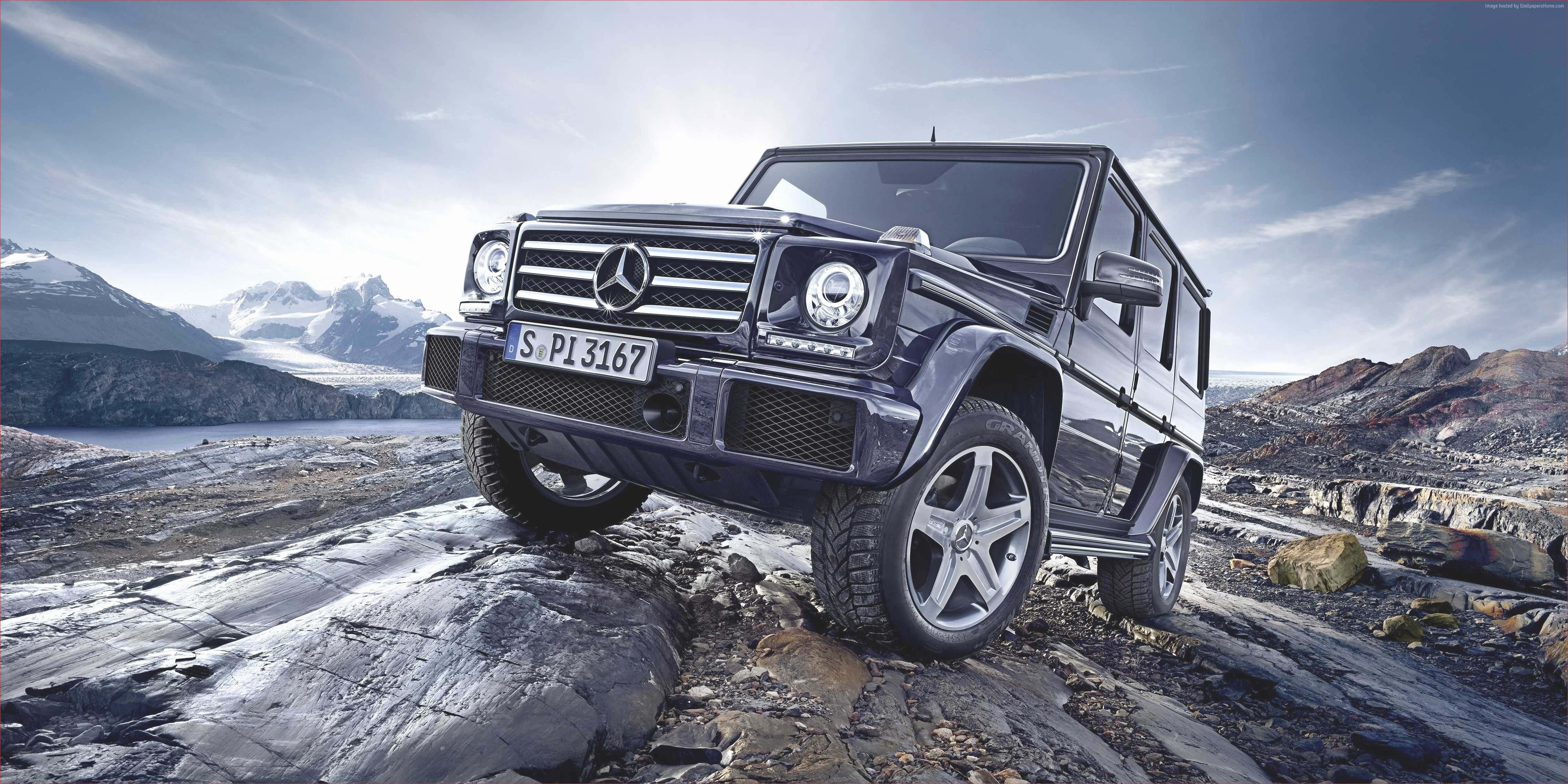 99 Lovely Matte Black G Wagon Wallpaper With Images Mercedes
