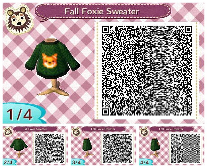 Related image   Animal crossing qr