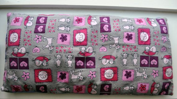 Cat window sill mat Kitty van Cattsy op Etsy