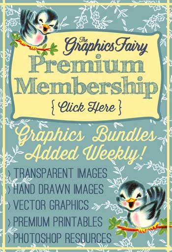 Let's Create a Junk Journal – Page Layouts 1! - The Graphics Fairy