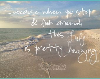 island life quotes