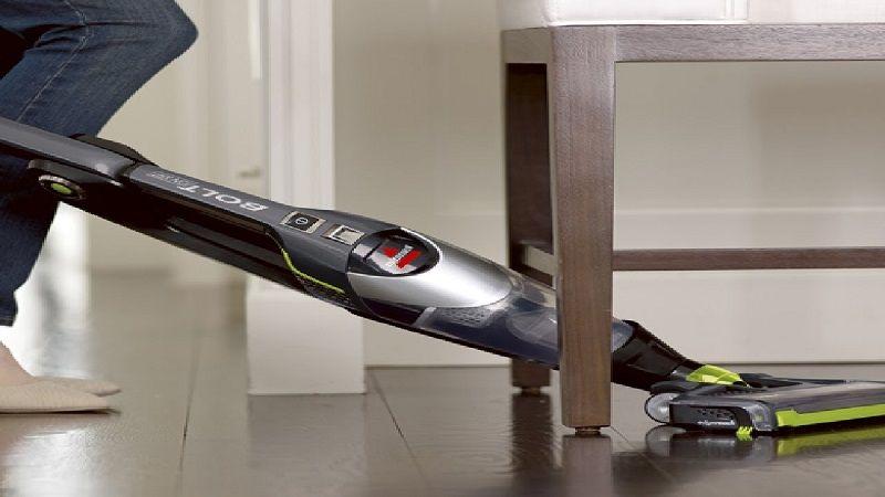 تقدم المكانس الكهربائية الحلول الجذرية لعملية تنظيف المنزل حيث يمكنها إزالة الغبار والأوساخ و تقديم يد العون لربة المنزل و مع انتش Home Appliances Home Vacuum