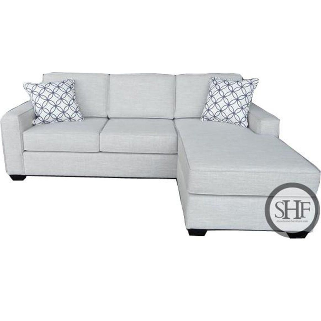 Broadway Custom Sectional Made In Canada Custom Sofa Custom Sectional Chaise Sofa