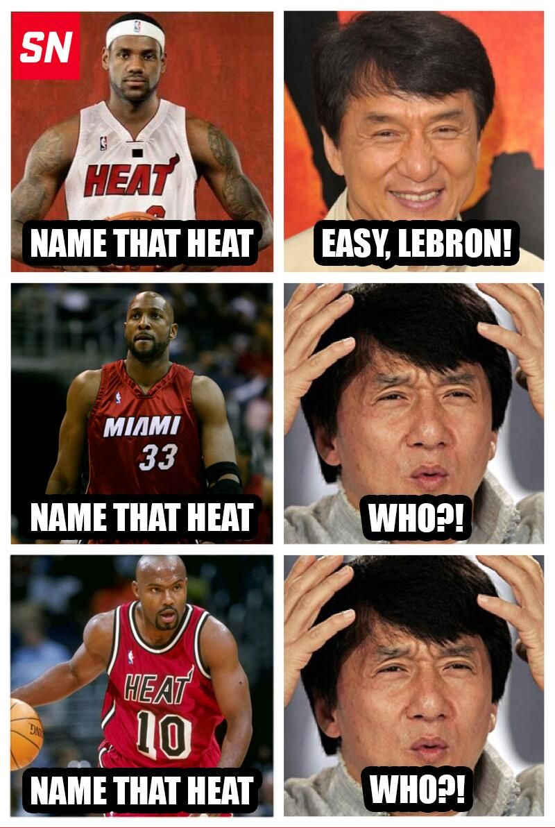 Sportsnation On Sports Memes Funny Sports Memes Basketball Funny