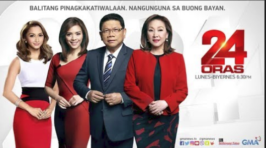 Pin by Saba Noor on Pinoy HD Replays Gma tv, Today