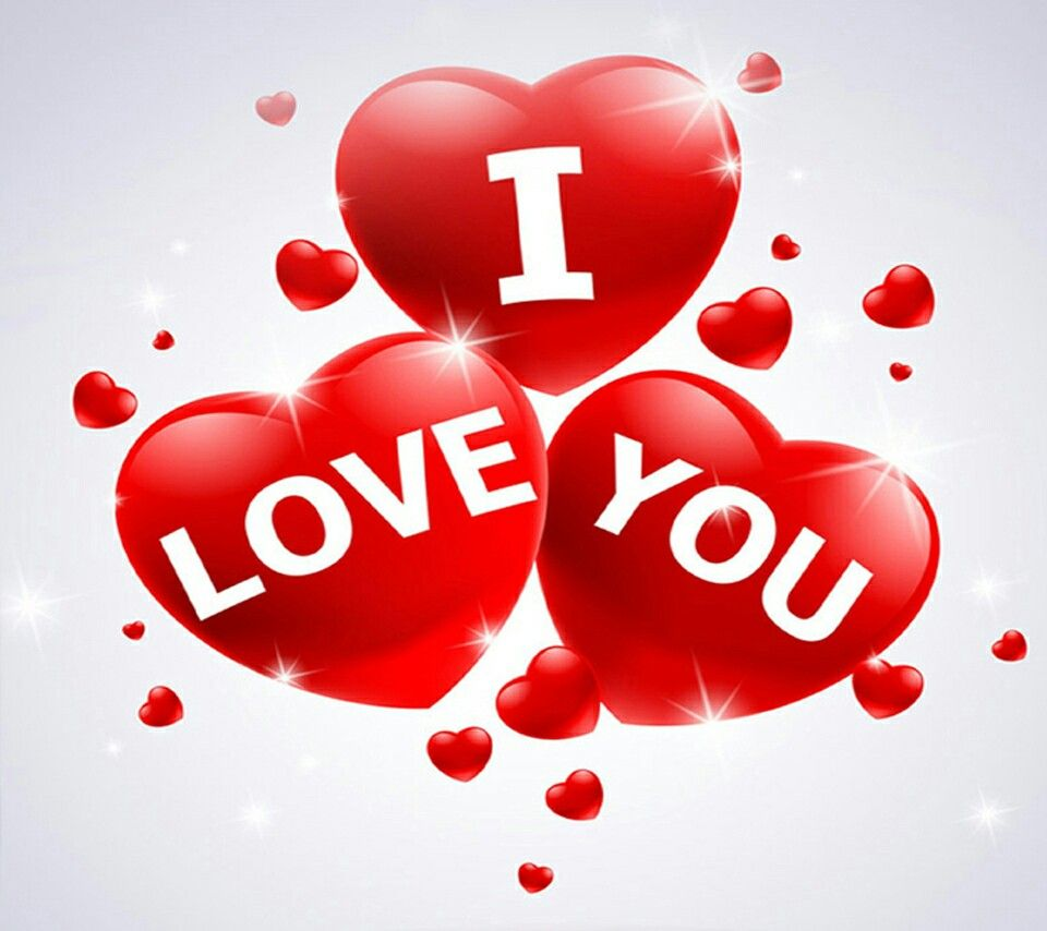 I love u john | I love you pictures, I love you images, Love you images