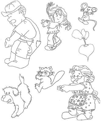 Caixinhas De Fosforos Ilustradas Contacao De Historia Infantil
