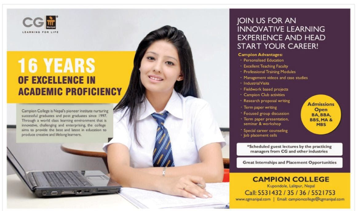 College Admission Open Design College Admission Proposal Writing Admissions