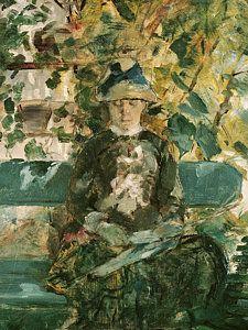 The Reader Painting Portrait Of Adele Tapie De Celeyran By Henri De Toulouse Lautrec Henri De Toulouse Lautrec Toulouse Lautrec Toulouse