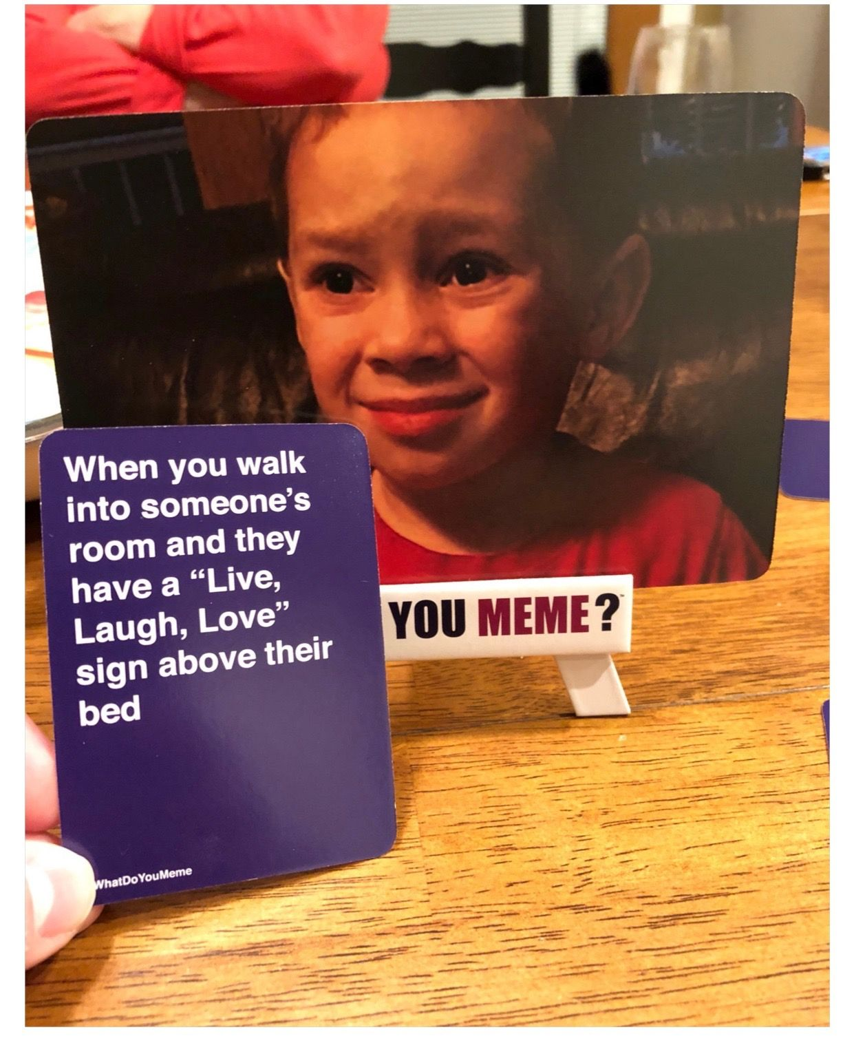 Pin By What Do You Meme On What S Inside What Do You Meme You Meme Memes