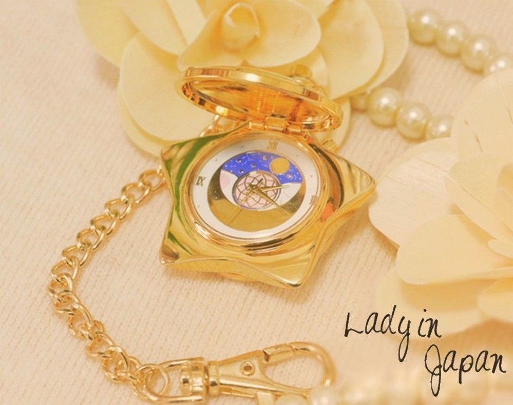 watch way watches pocket lockets bucardo charm apple your necklaces
