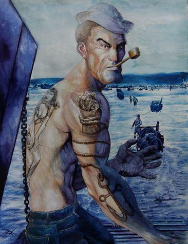 крутые картинки для моряков ваше внимание, что