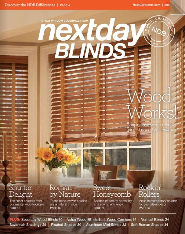 Do It Yourself Window Treatments: Pin By Next Day Blinds On Shop At Home Window Treatments