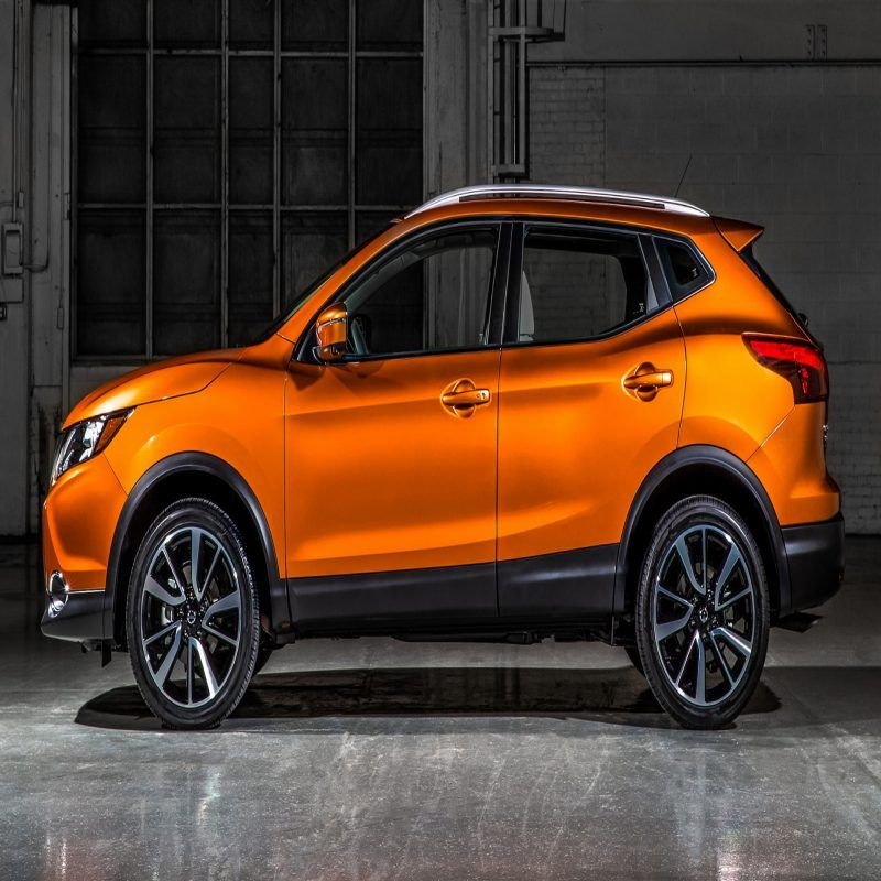 Perfect Nissan Rogue Sv 2018 in 2020 Nissan rogue