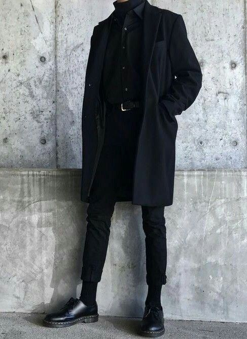 Carusos Umberto Angeloni: Fashions Comeback King