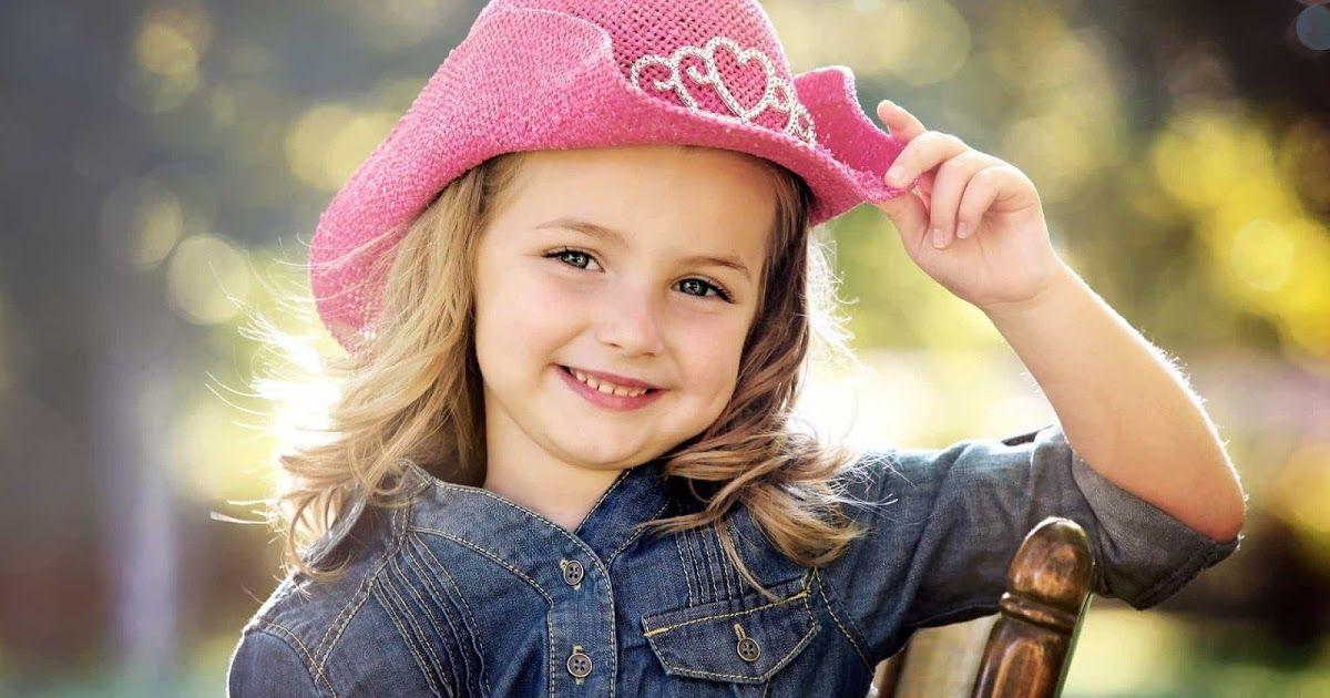 تحميل احدث و اجمل صور خلفيات اطفال بنات في العالم 2019 بجودة و دقة عالية Fhd Baby Girl Wallpaper Cute Baby Wallpaper Cute Small Girl