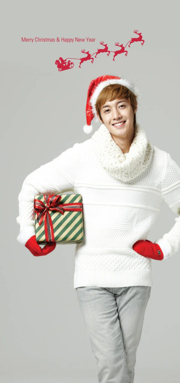 Kim Hyun Joong 김현중 ♡ Kpop ♡ Kdrama 👽 my life | Kim joon, Kim joong hyun