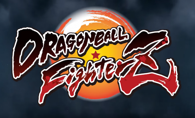 Dragon Ball Fighterz Free Content Update New Stage Rankings Dragon Ball Dragon Nintendo News