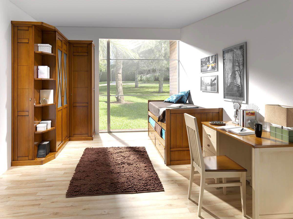 Habitaci n juvenil ikea b squeda de google dormitorio pinterest b squeda de google - Muebles habitacion juvenil ikea ...
