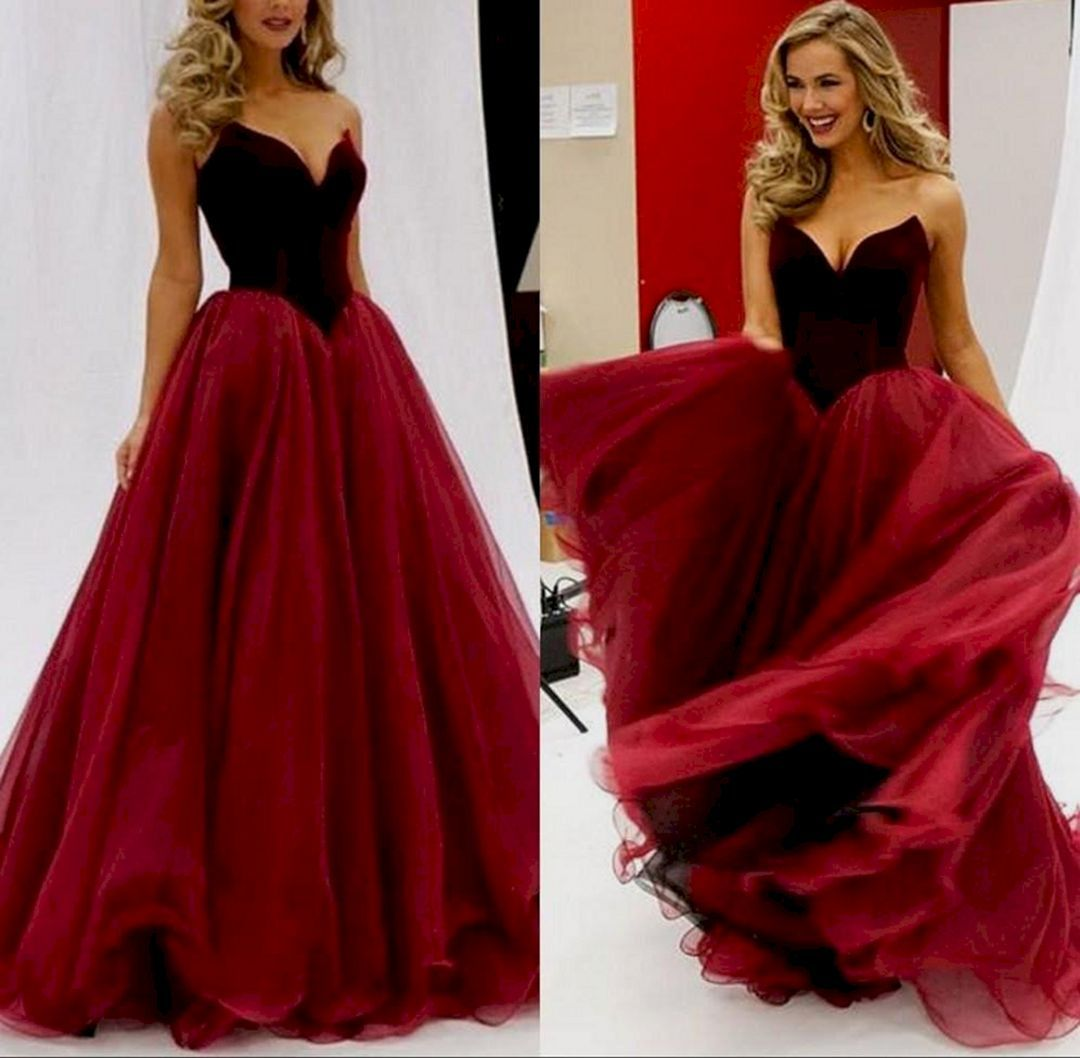 65 Awesome Prom Dresses For Your Graduate Party | Prom, Affordable ...