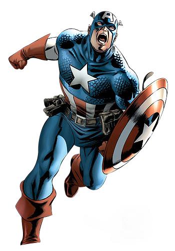 Captain America Captain America Pictures Captain America Comic Marvel Captain America