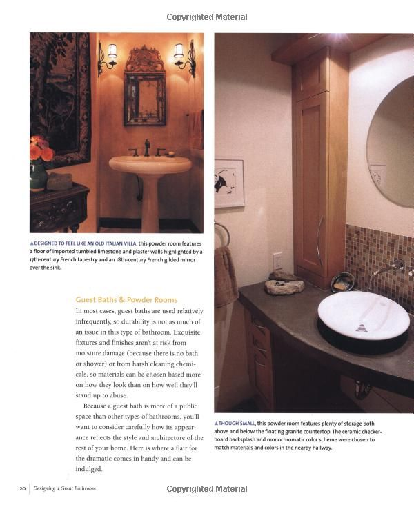 New Bathroom Idea Book Taunton Home Idea Books Andrew