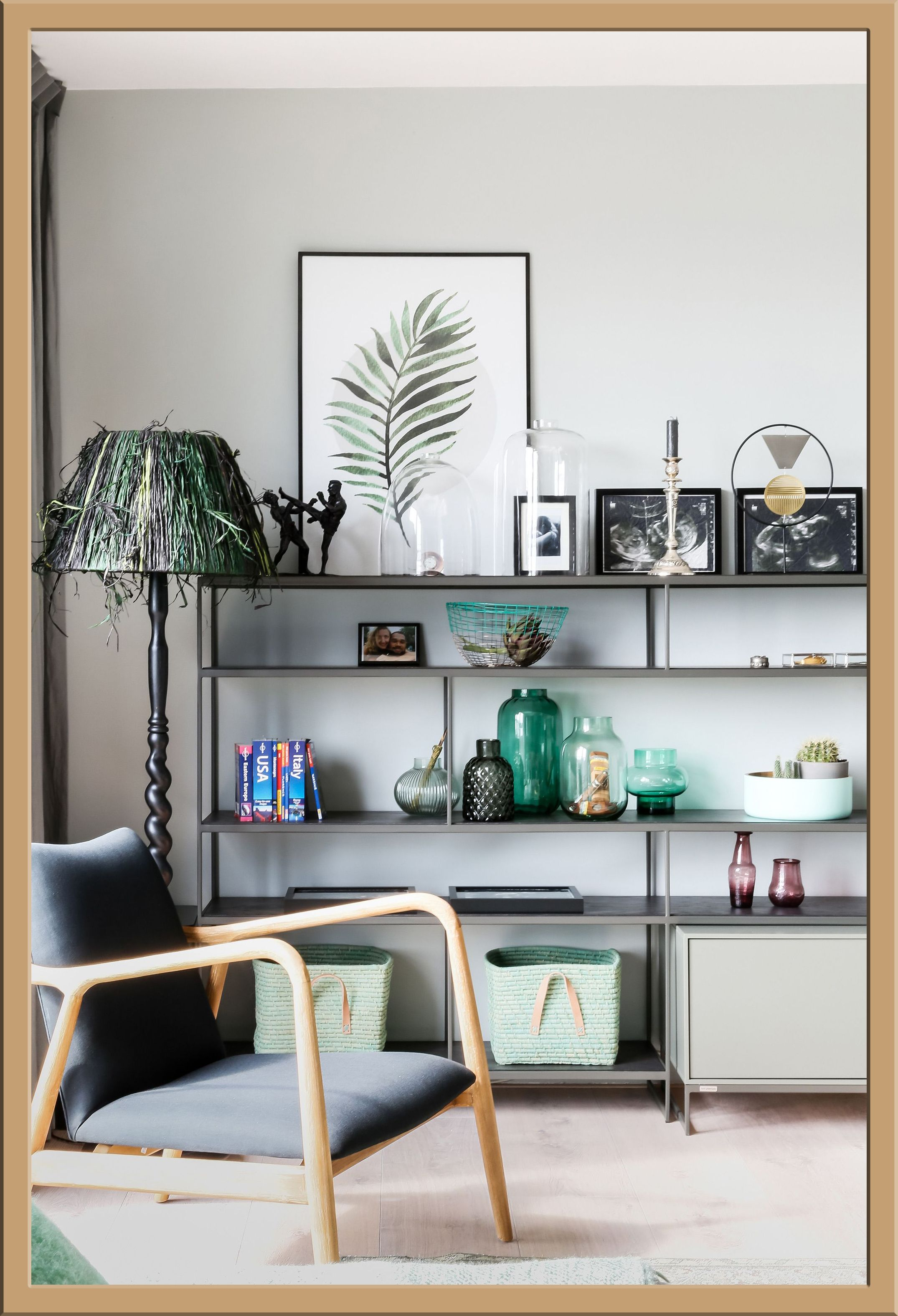 Kitchen Decor Data We Can All Learn From