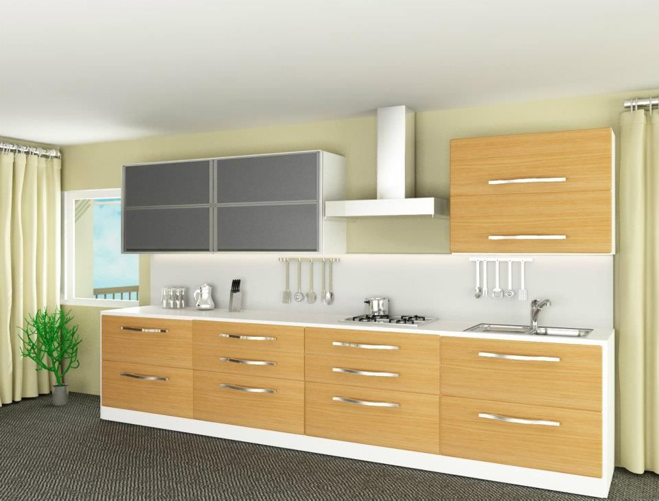 Indian Kitchen Models  Google Search  Projects To Try  Pinterest Best Kitchen Models Decorating Design