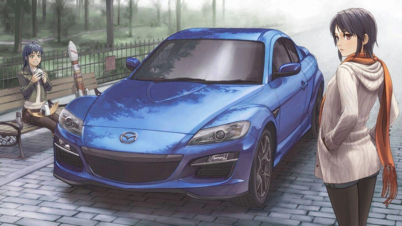 Fantastic Wallpaper Anime Car - c9320280cdf8012e3586da53c3362727  Pic_111054      .jpg