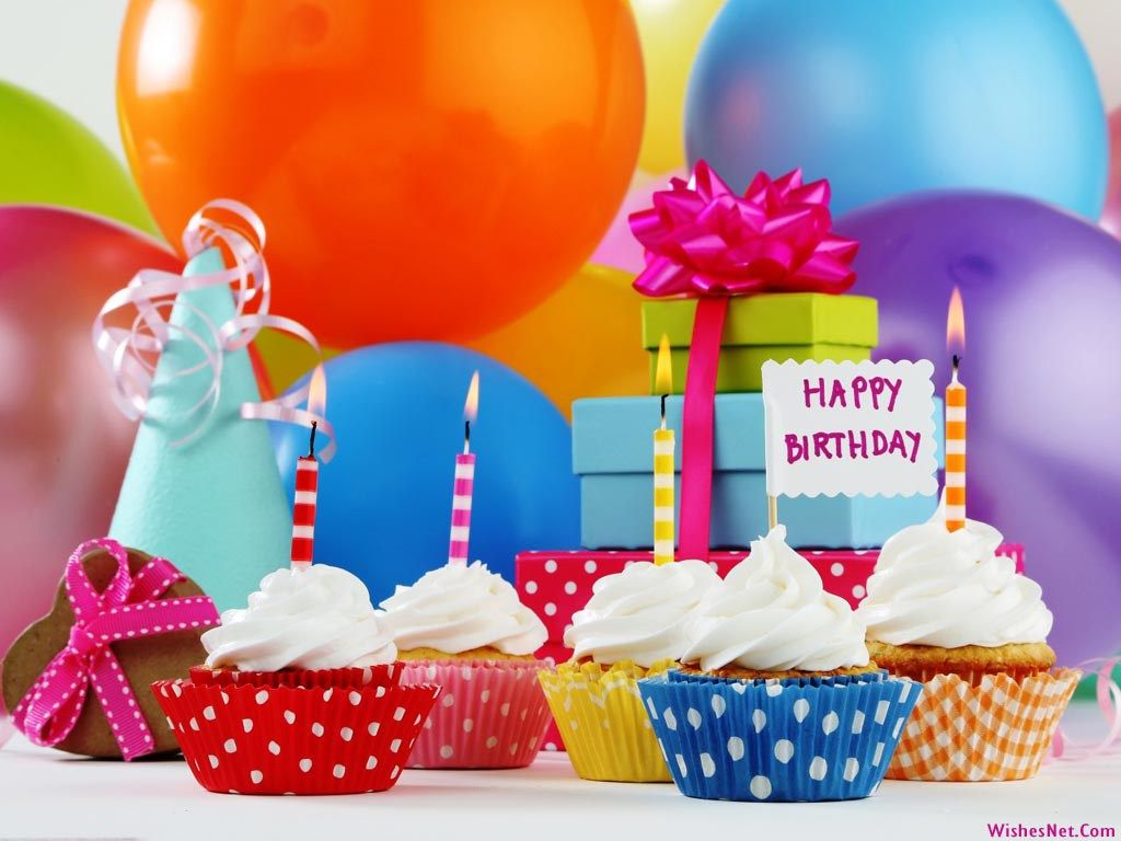 Google Images Of Birthday Cake : happy birthday images hd 1024x768 - Google Search Happy ...