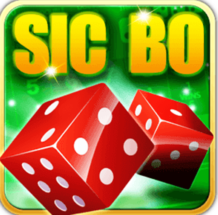 Sicbo Australia Odds & Strategies Table games, Casino