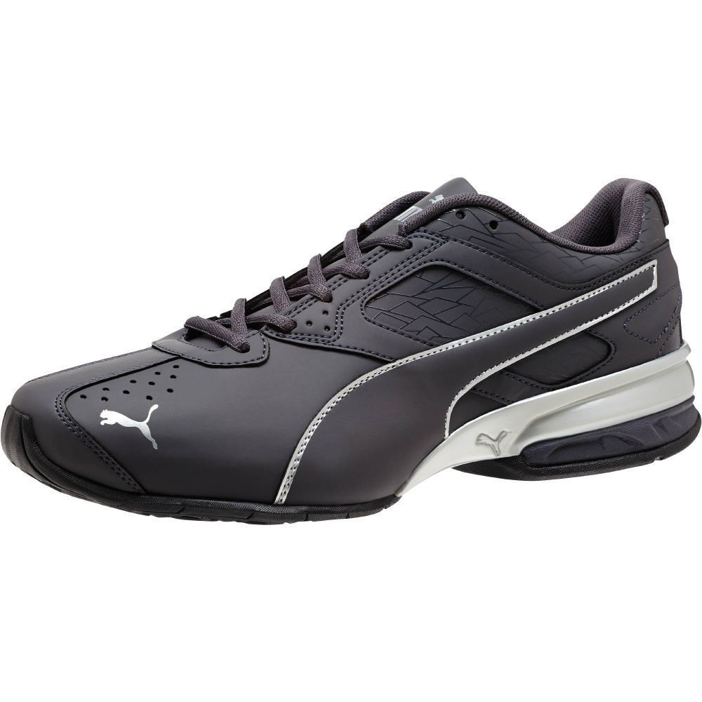 2999 PUMA Tazon 6 Fracture Mens Running Shoes Free Shipping