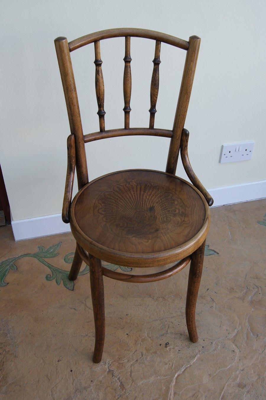 Cheq Chair Jpg 900 1350 Sedie Poltrone