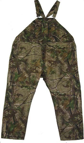 apgreenbibs jpg bib overalls overalls realtree on uninsulated camo overalls for men id=14125