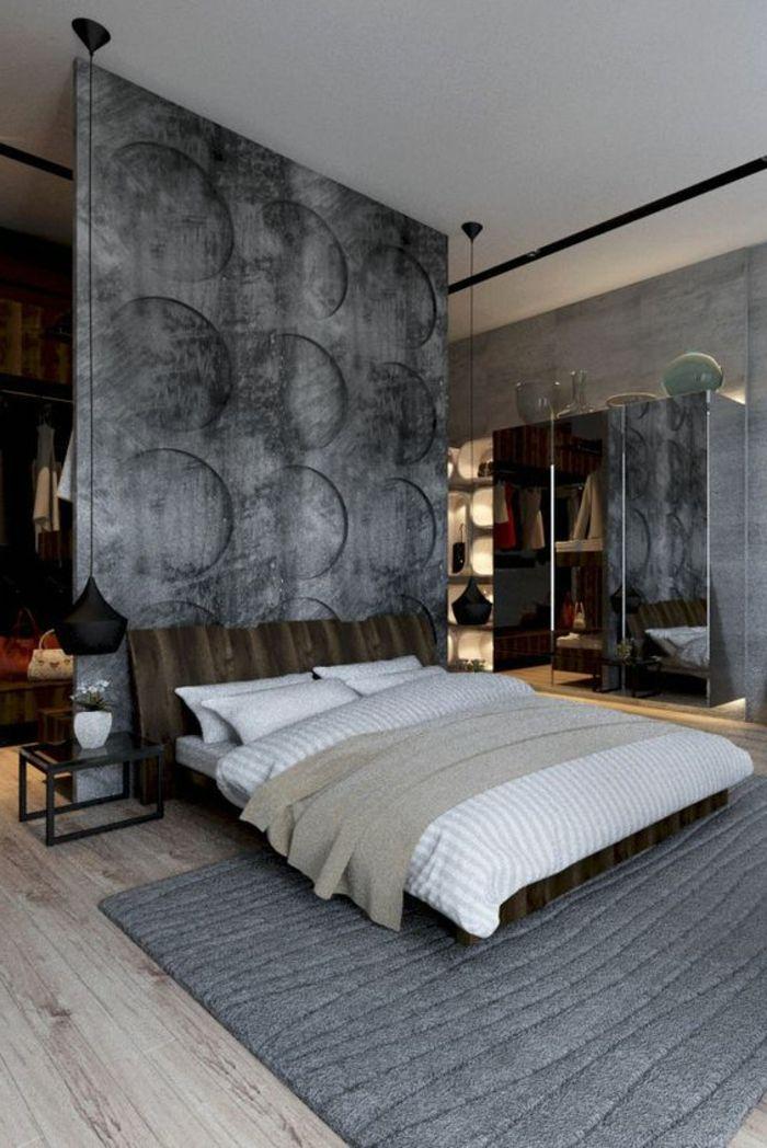 la couleur taupe se marie avec quelle couleur free quelle couleur pour une chambre coucher. Black Bedroom Furniture Sets. Home Design Ideas