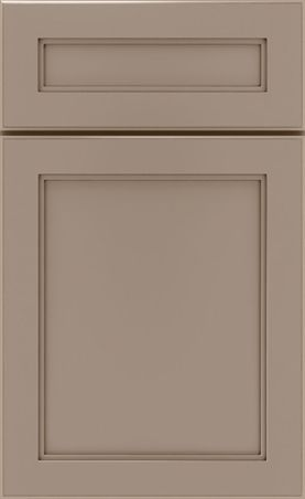 Shiloh Cabinet Door Style Semi Custom Cabinetry