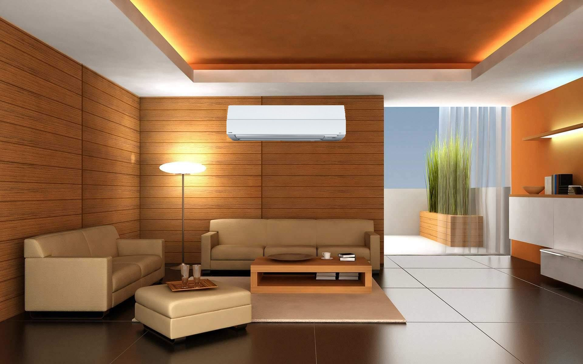 Pop Designs For Living Room Where Can I Find Aircon Promotion In Singapore Aircon Promotion