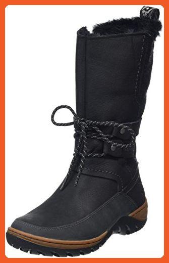 Merrell Women s Sylva Tall Waterproof Winter Boot 6e12382133