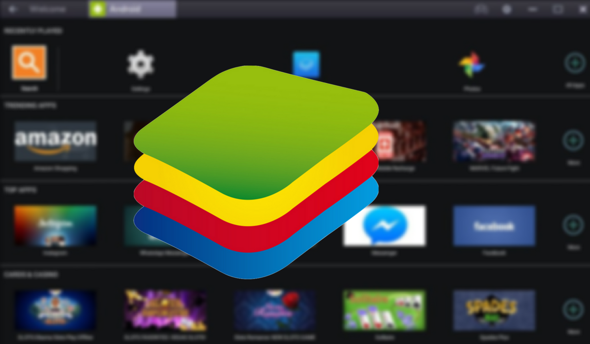 Free download instagram apk for bluestacks | Download Instagram For