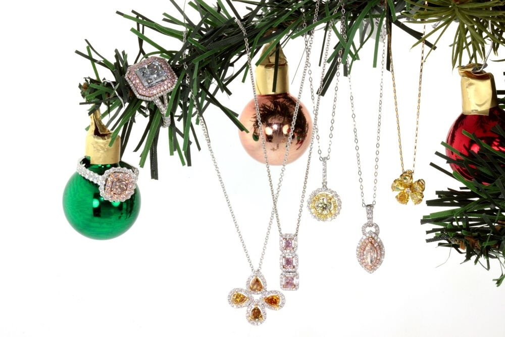 Didn't get the gift you wanted for Christmas? Don't get your tinsel in a tangle... just shop # ...