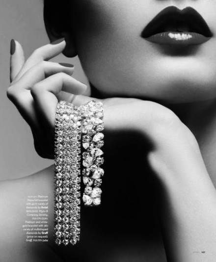 Photo of Jewerly Photoshoot Ideas Photography Black And White 45 Ideas For 2019 – Jewerly P …