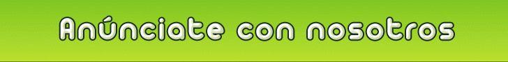 plantillas para diseño web