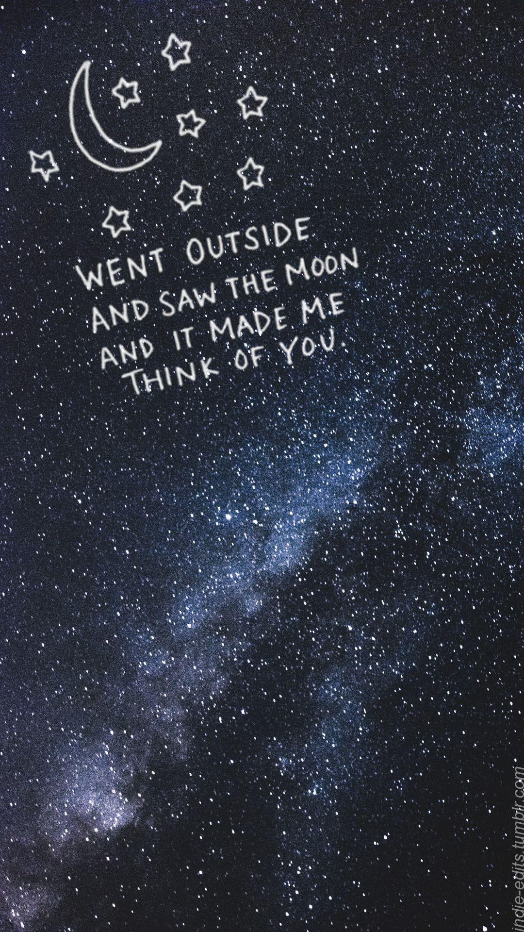 Awesome Grunge Wallpaper Tumblr Galaxy Wallpaper Quotes Wallpaper Quotes Pretty Quotes