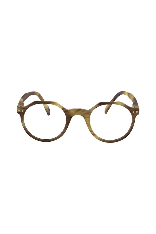 1272610c07a2ff Lunettes de lecture Hurricane E ffet corne Read Loop  allyoureadislove   eyewear  readingglasses