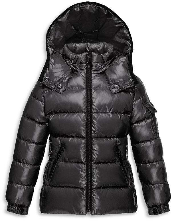 pretty nice a178a c0cb1 Girls' Bady Jacket - Little Kid | Products in 2019 | Moncler ...