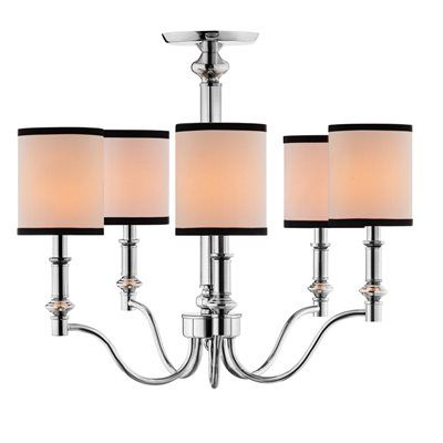 Catalina Lighting Chrome Hardwired Standard Chandelier At Lowe S Canada Find Our Selection Of Chandeliers The Lowest Price Guaranteed With