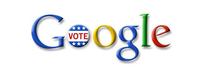 EleccionesEE.UU. 2000