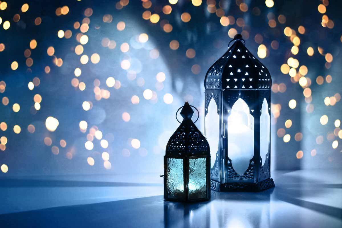Don T Miss The Festive Part Of Ramadan Decorations About Islam Ramadan Decorations Ramadan Lantern Lanterns