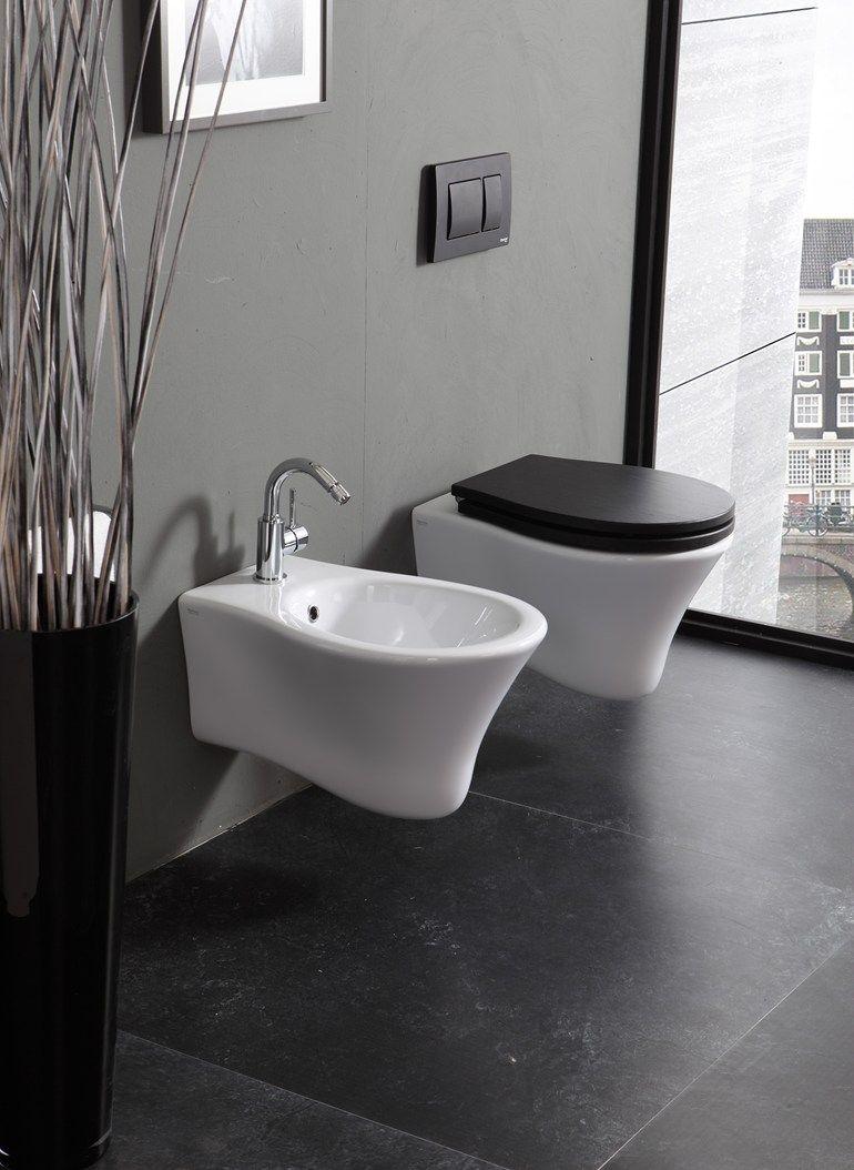 Olympia ceramica formosa in porcellana colore bianco for Idee per casa nuova