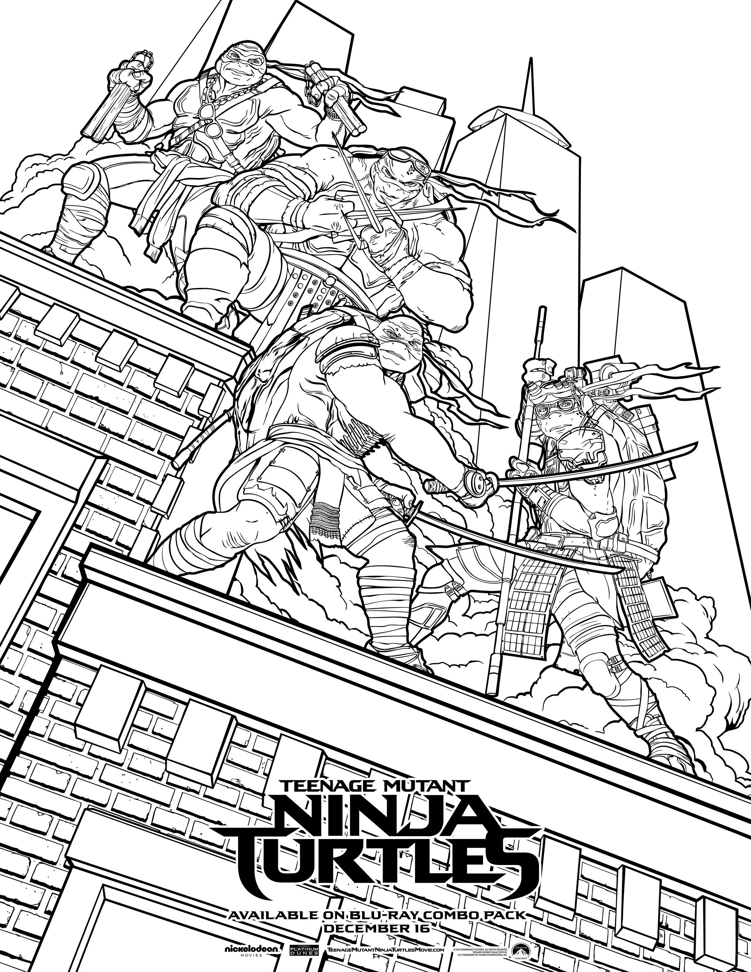 Ninja Turtle Coloring Page Teenage Mutant Ninja Turtles Coloring Pages With First Class Entitlementtrap Com In 2020 Ninja Turtle Coloring Pages Turtle Coloring Pages Ninja Turtles